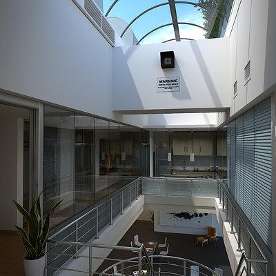 Atrium 010