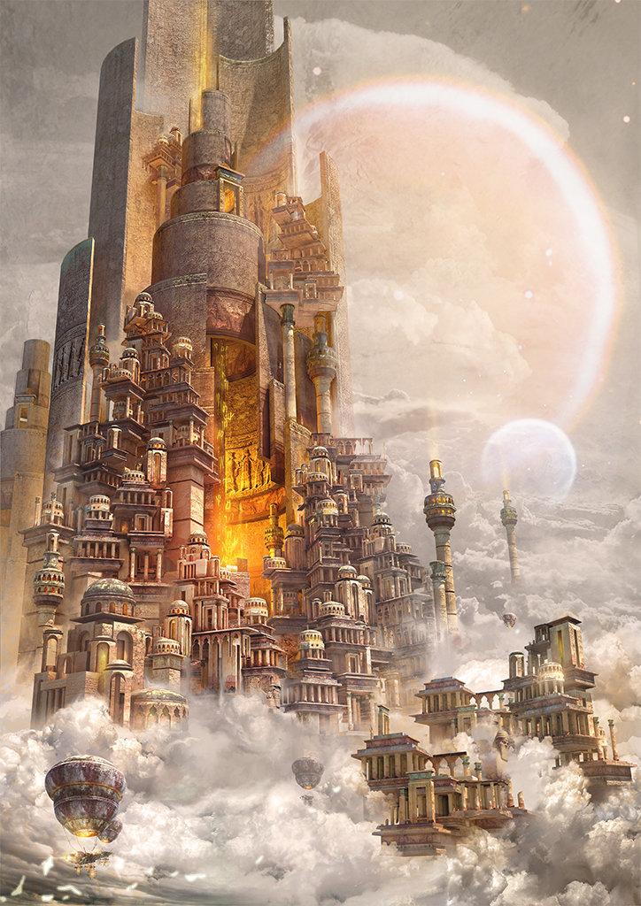 Te hu persia palace3