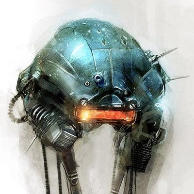 Ev shipard weaponxhelmet v02