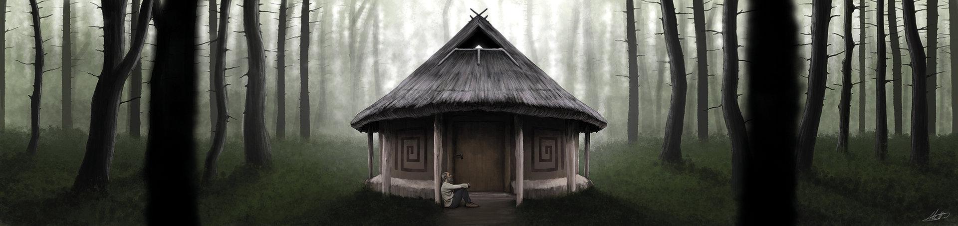 Mattia de iulis la casa del morto mattia de iulis