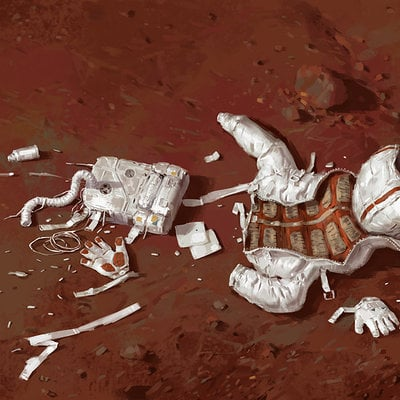 Michal lisowski 5 untitled 45colrr