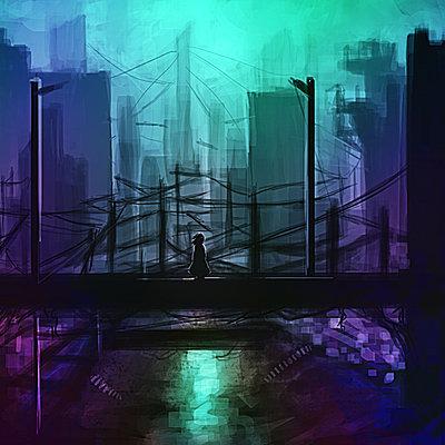 Taha yeasin city web