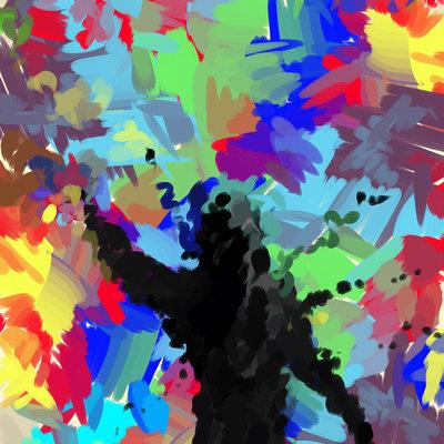 Taha yeasin addictive colors