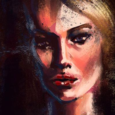 Gabriela shelkalina duality2 web