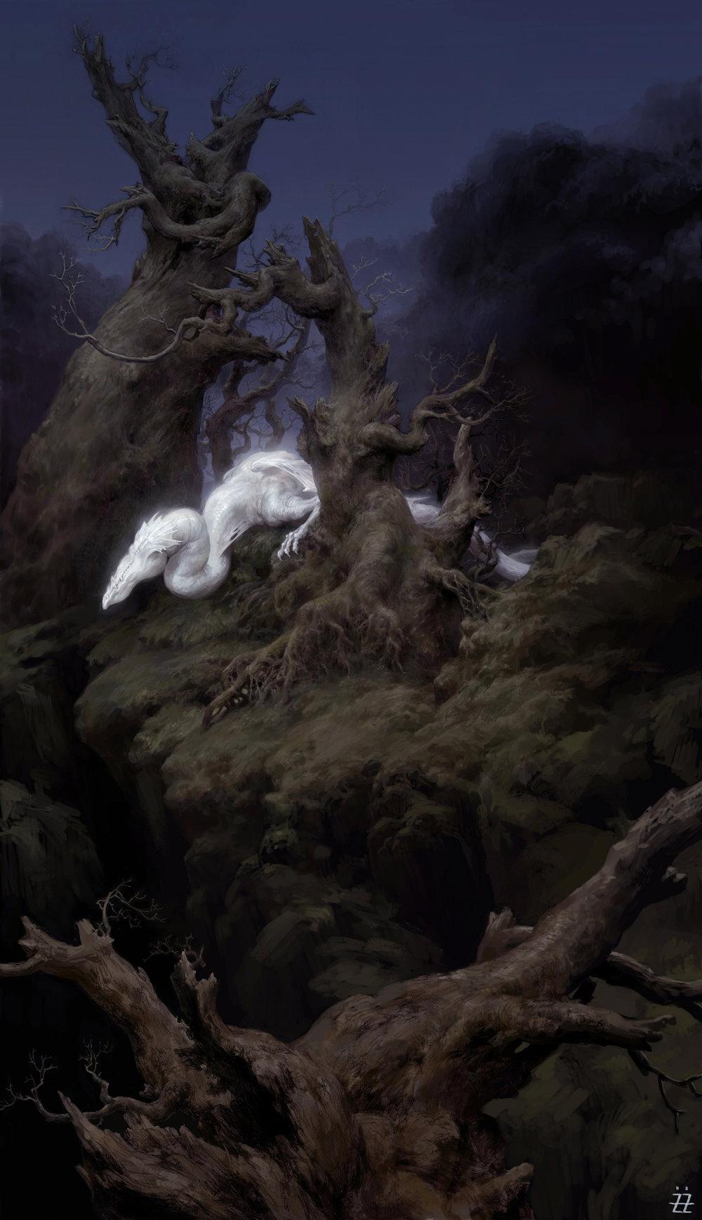https://cdna.artstation.com/p/assets/images/images/000/108/314/large/tianhua-xu-white-dragon2.jpg?1443932439