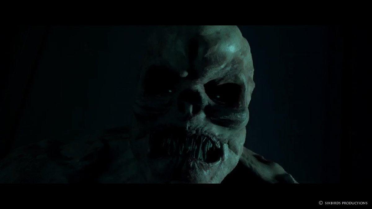 Pere balsach monster anim 03
