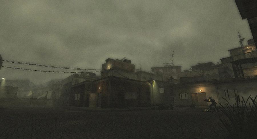 Pere balsach haze 08