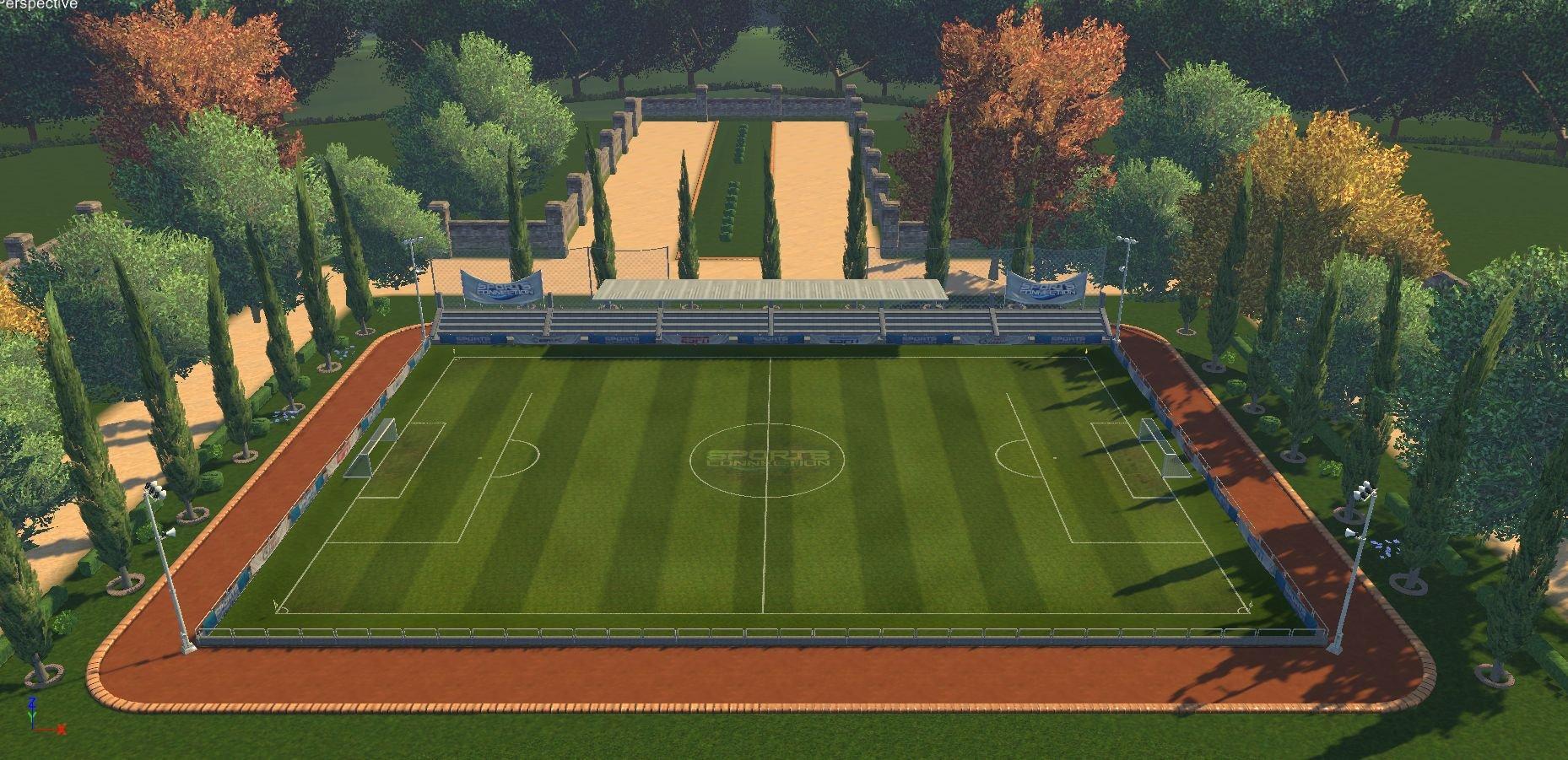Pere balsach sc soccer 01 02
