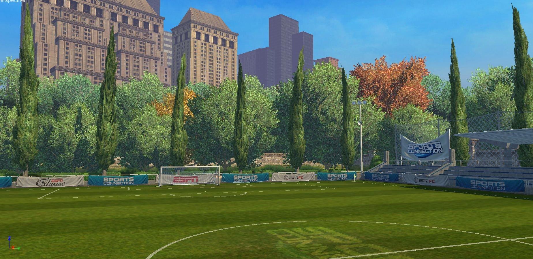 Pere balsach sc soccer 01 04