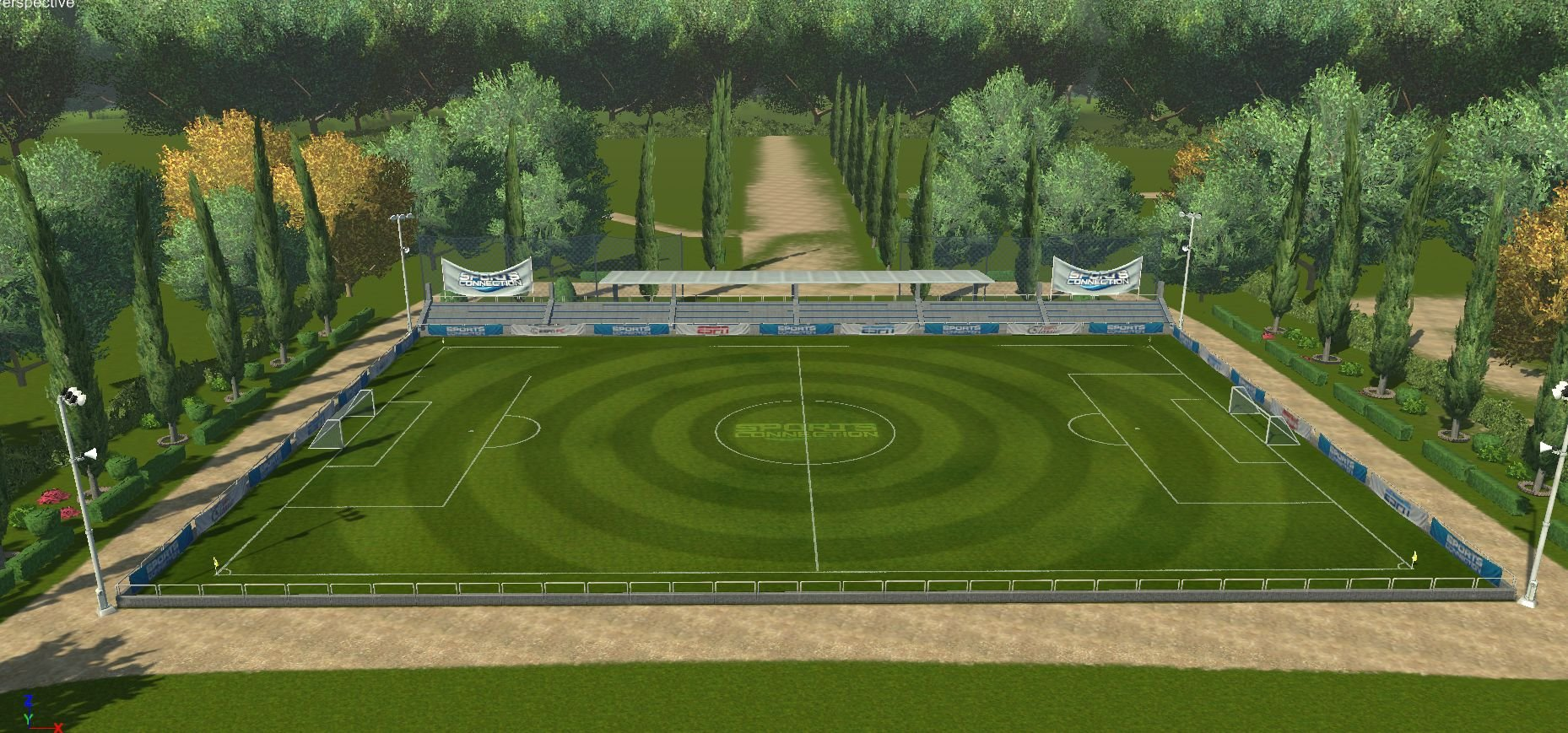 Pere balsach sc soccer 03 02