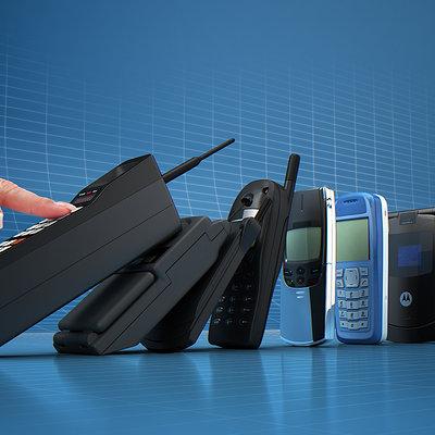 Paulo dias ig celulares