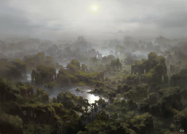 https://cdna.artstation.com/p/assets/images/images/000/117/024/large/tianhua-xu-5.jpg?1443930159