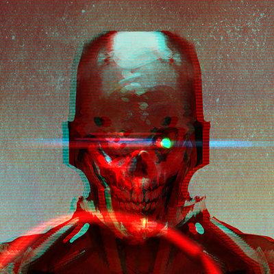 Eliant elias exoskeleton2