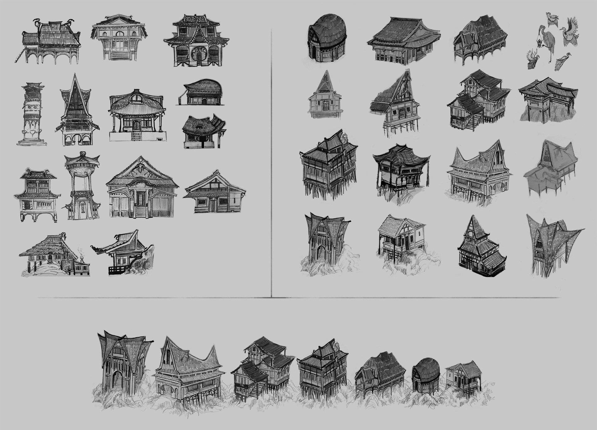 Jack eaves kobo town architecture2