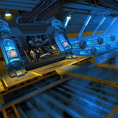 Eric felten panamarose 2 2 merged