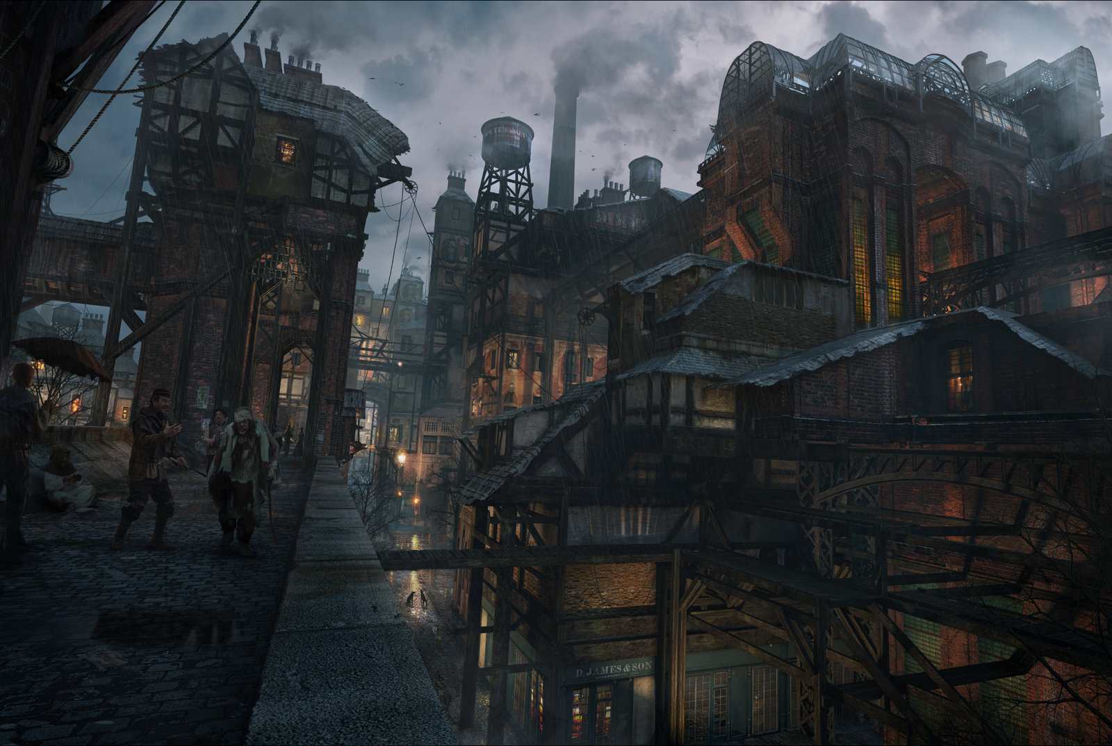https://cdna.artstation.com/p/assets/images/images/000/122/848/medium/dmitry-zaviyalov-blighttown.jpg?1404336826