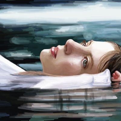 Cecilia gf image 20