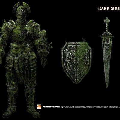 Michael chang darksouls01