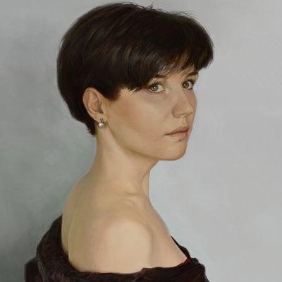 Yuriy mazurkin 10
