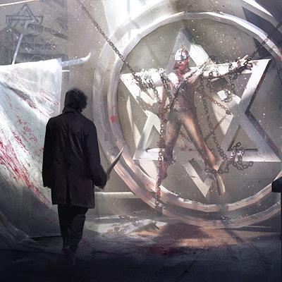 Sebastian kowoll torturefinalweb