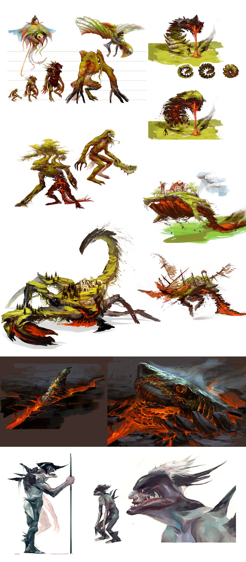 Veronique meignaud 03 creatures 04b 1024 b