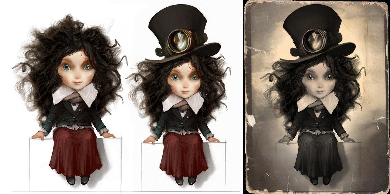 Denys tsiperko doll by denstarsk8 d7a4mxp