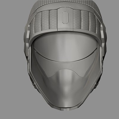 Galymzhan ashimbayev helmet4