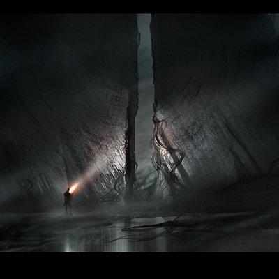 Jarold sng monolith