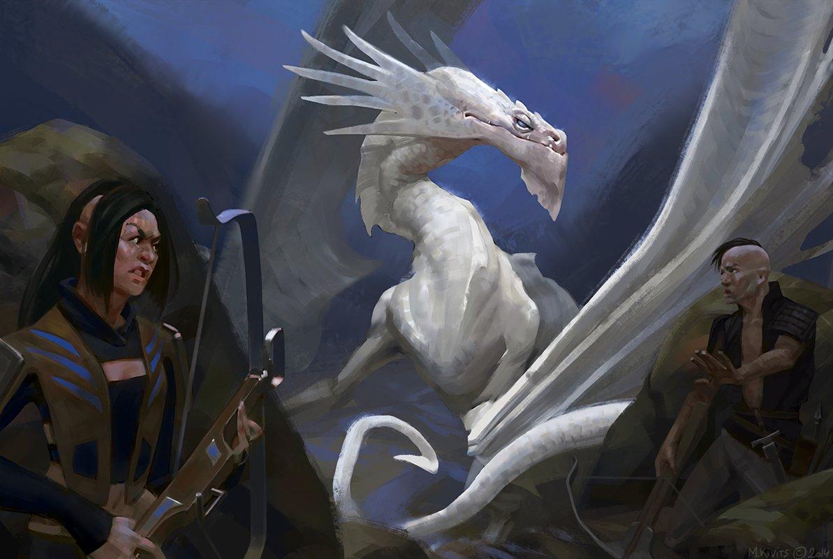 Marion kivits 20140716 dragoncomp2m