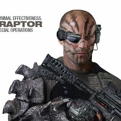 Jeronimo gomez blackraptor 1500 2