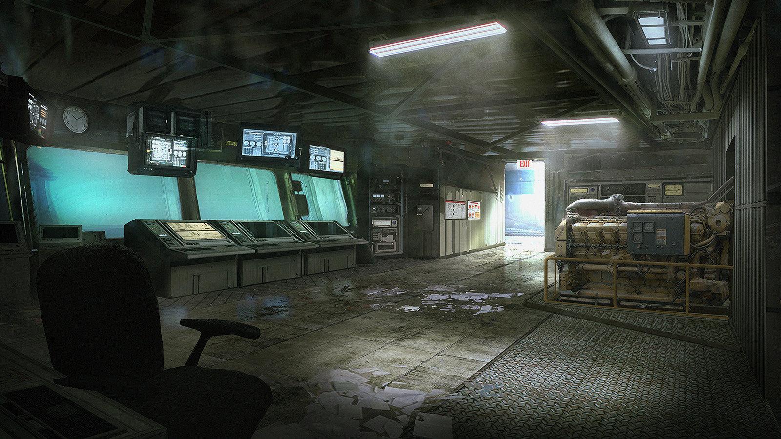 Layne johnson phantom behemoth controlroom02