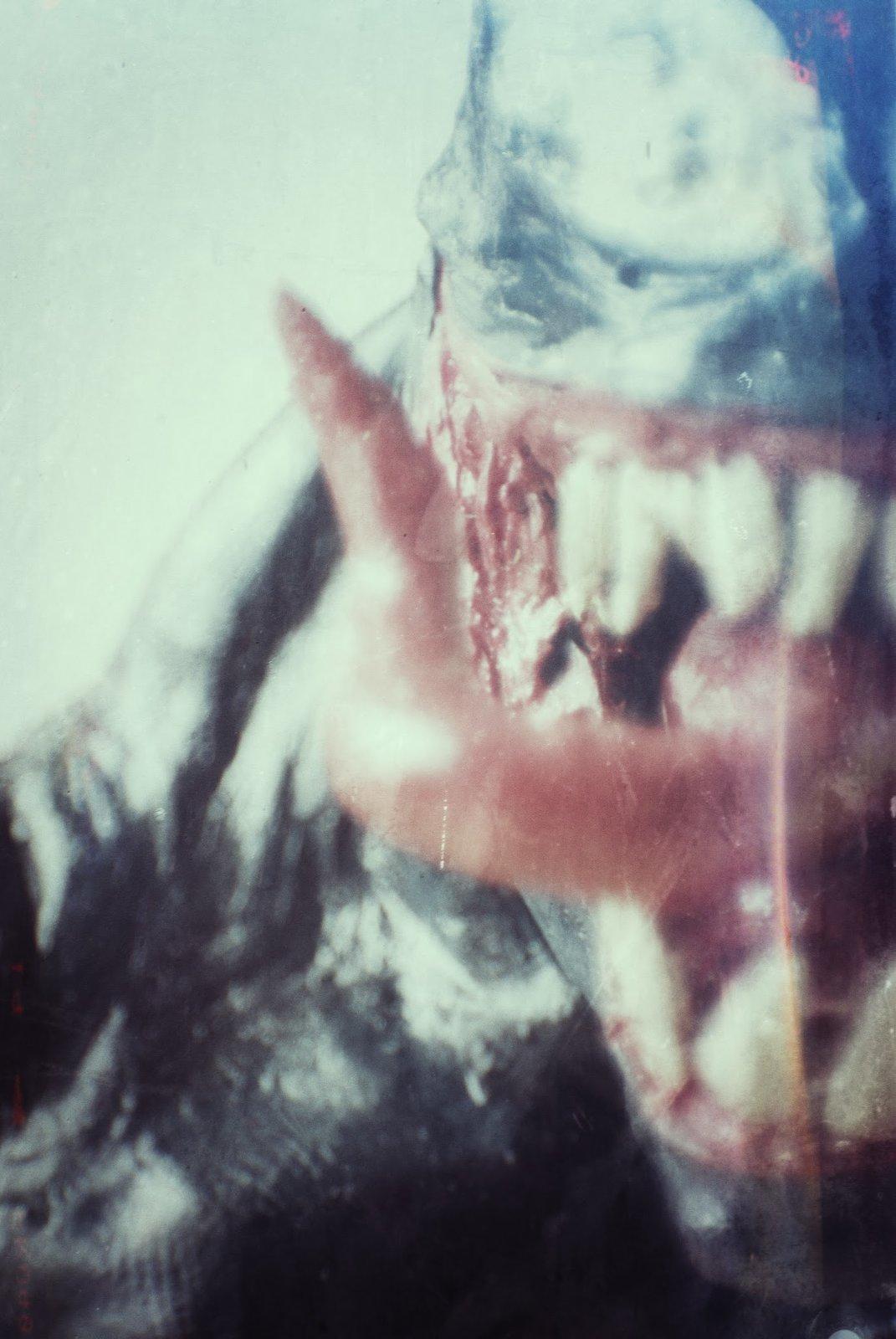 Venom - Sculpt