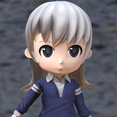 Masatomo suzuki 001
