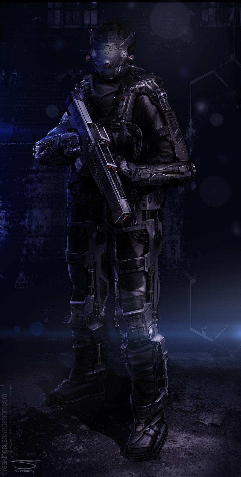 Shane baxley soldier 33 lorezzed edit 5