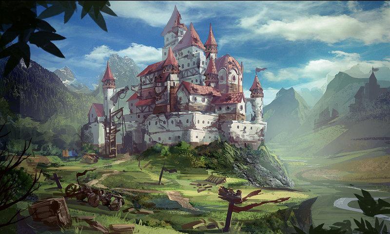 Jeremy chong 110228 summer castle b