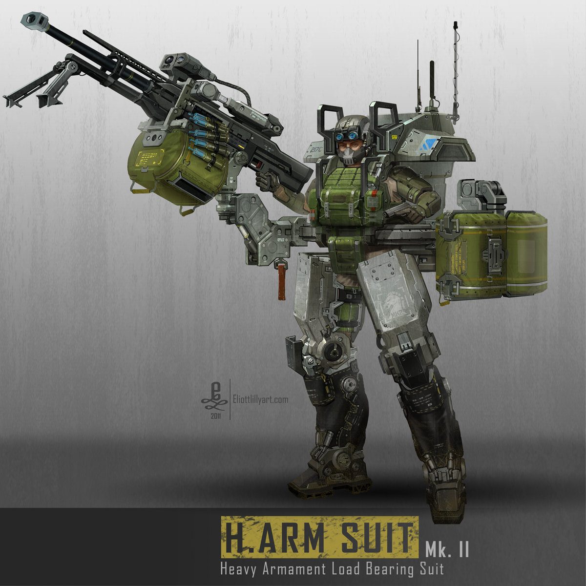 Eliott lilly harm suit mk2final