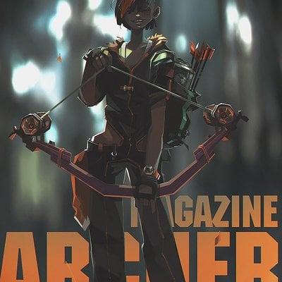 Ivan pozdnyakov magazin 11