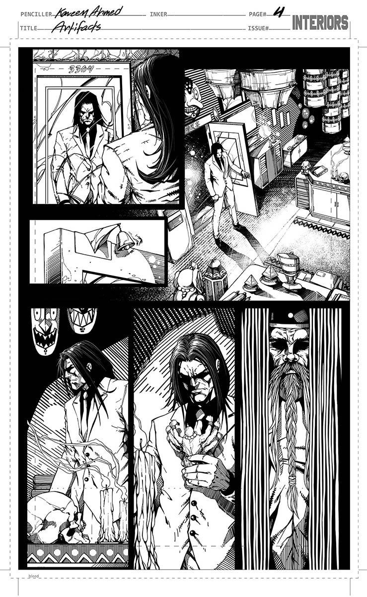Kareem ahmed pg 4
