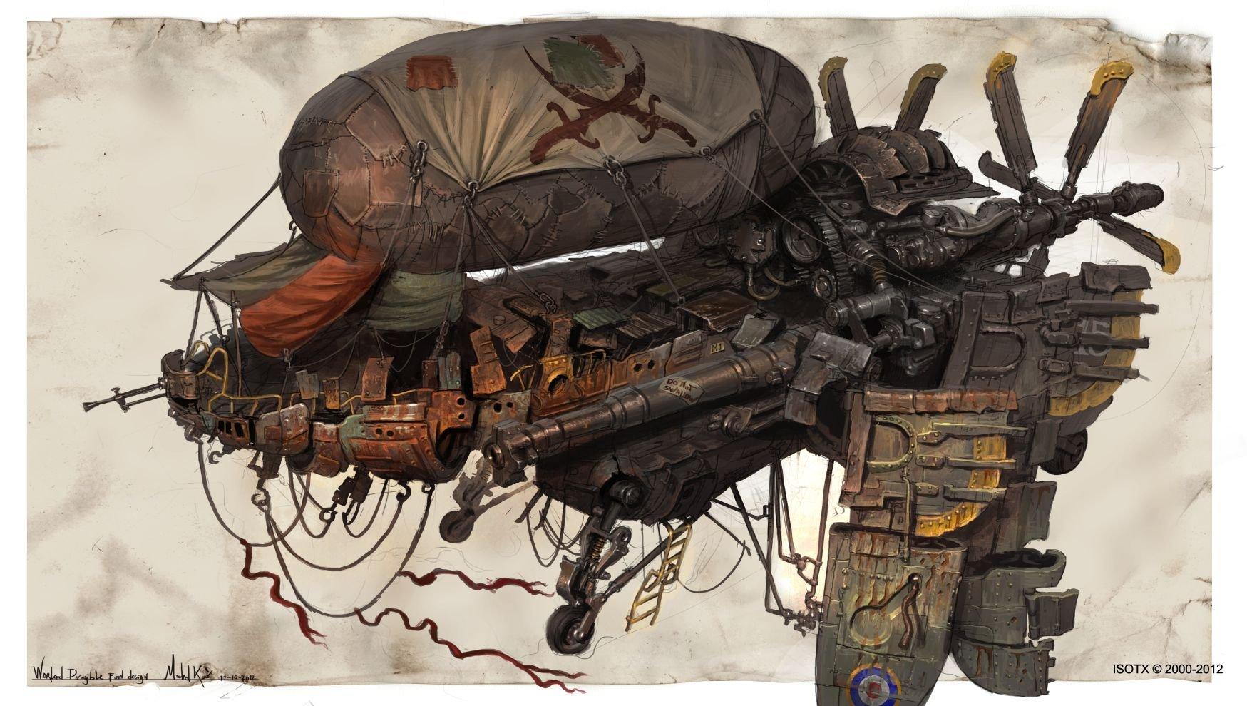 Michal kus warlordshipfinal2
