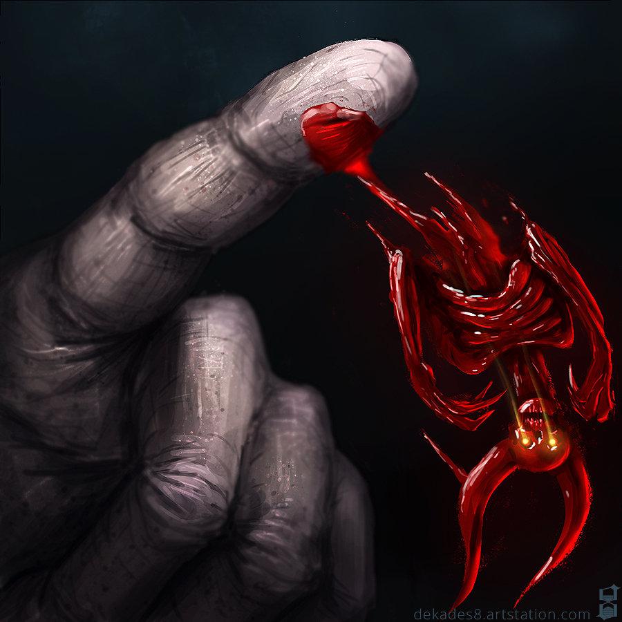 Dmitry desyatov painful prick jpg