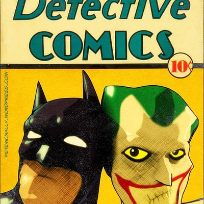 Pete mc nally petemcnally comicstrip