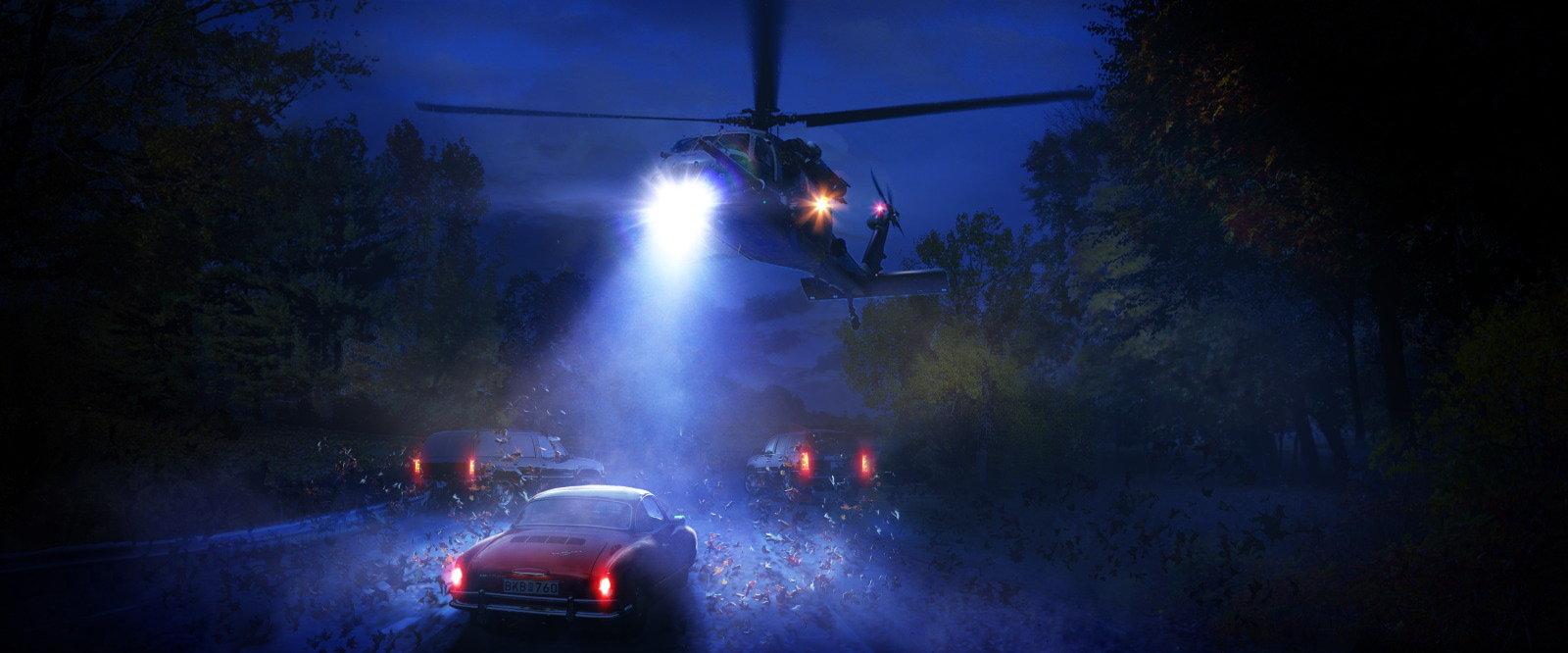 Imery watson ghia chopperv3 flattened