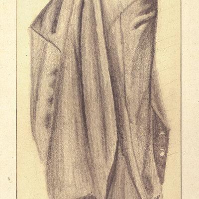 Pete mc nally sketch pencil drapery04