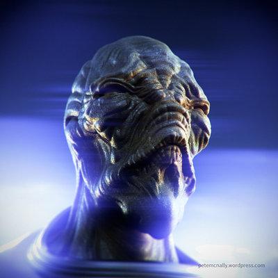 Pete mc nally petemcnally alien blog 01