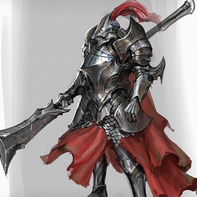 Jeremy chong 140831 armorstudy