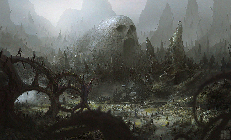Initzs nettavongs alienland
