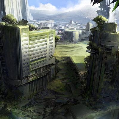 Sebastian wagner postapokalyptic city 2000px