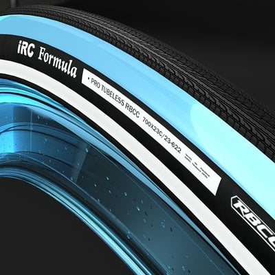 Timothy klanderud tims irc formula rcc wall paper