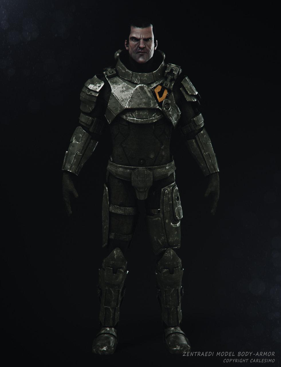 Franco carlesimo body armor v01 00000