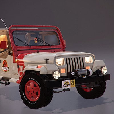 Ricardo orellana jpo jeep render 03 logo